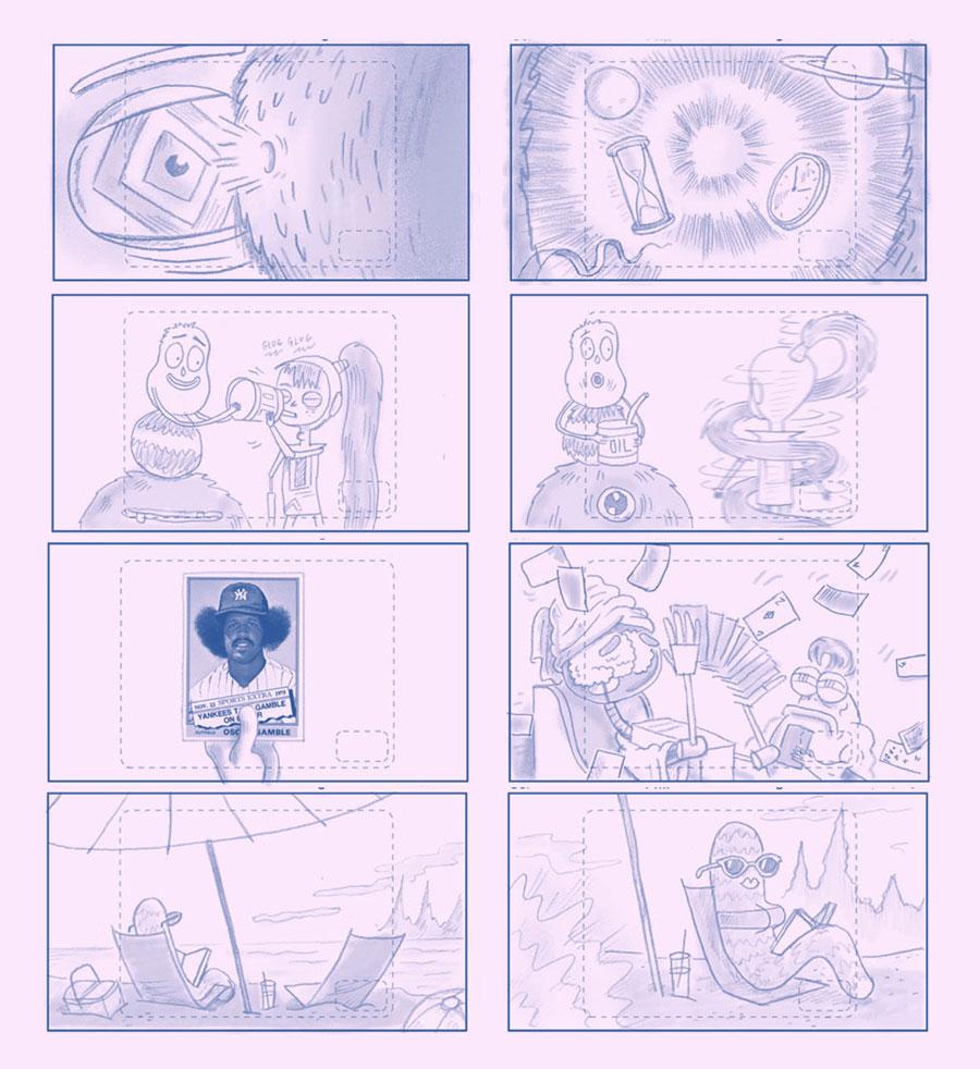 Cartoon08